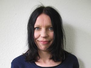 Porträt Jessica Manstetten