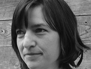 Porträt von Lena von Döhren